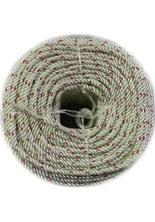 NYLON PLAITING ROPE