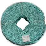 POLYSTEEL PLAITING ROPE